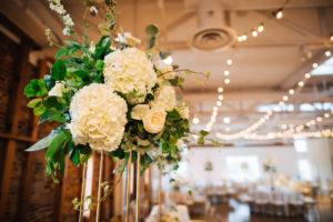 maryland floral design studio - bel air md florist
