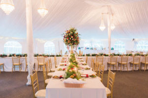belmont manor wedding