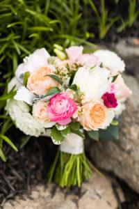 bel air md florist