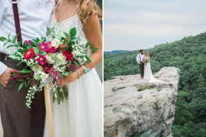 bel air florist - weddings and events - maryland