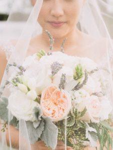 Bel Air Maryland Wedding Florist