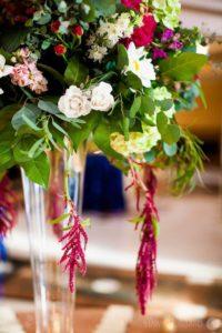 Bel Air Floral designs - wedding florist baltimore