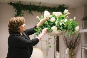 Bel Air Floral Designer